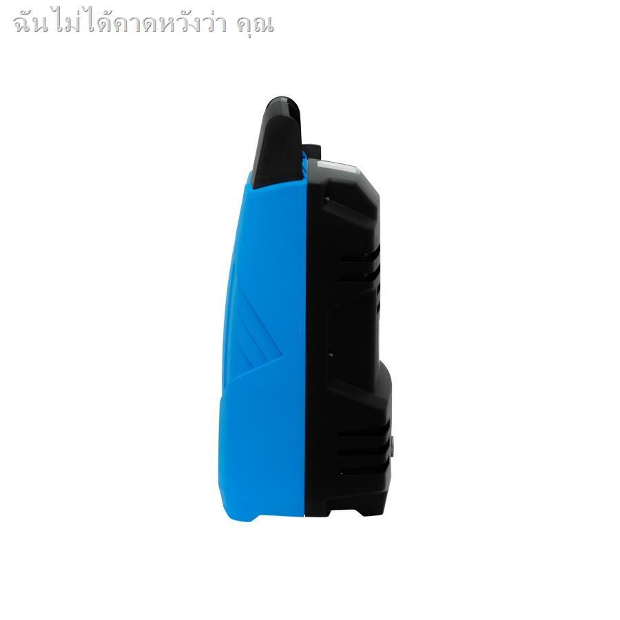 ۩[ส่งฟรีไม่ใช้โค้ด] Zinsano ซินซาโน่ เครื่องฉีดน้ำ รุ่น FA0801 ขนาด 80 บาร์