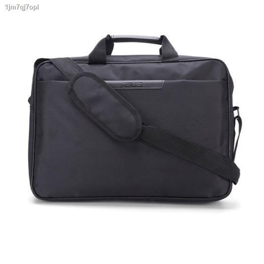 ஐกระเป๋าแล็ปท็อปขนาด 14.6 นิ้ว กระเป๋าถือ 15 นิ้ว 15.6 นิ้ว กระเป๋าสะพายธุรกิจกันกระแทกและกันน้ำในแนวทแยง กระเป๋าเดินทาง