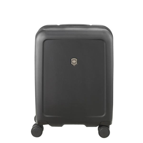 Victorinox กระเป๋าเดินทาง 605659 Connex, Global Hardside Carry-On Black