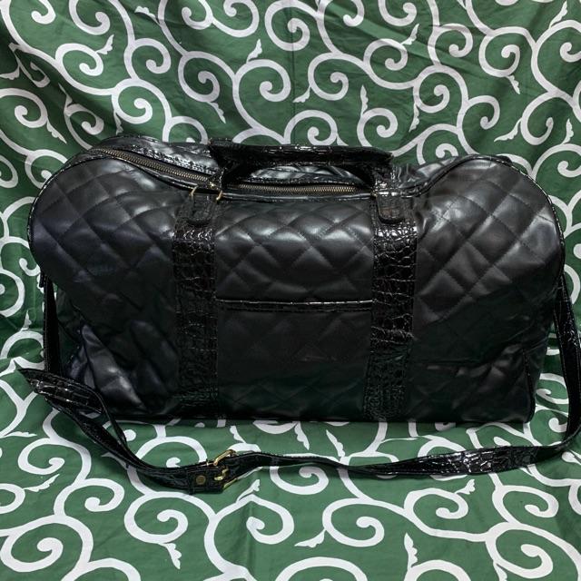 กระเป๋าเดินทางมือสองญี่ปุ่น
