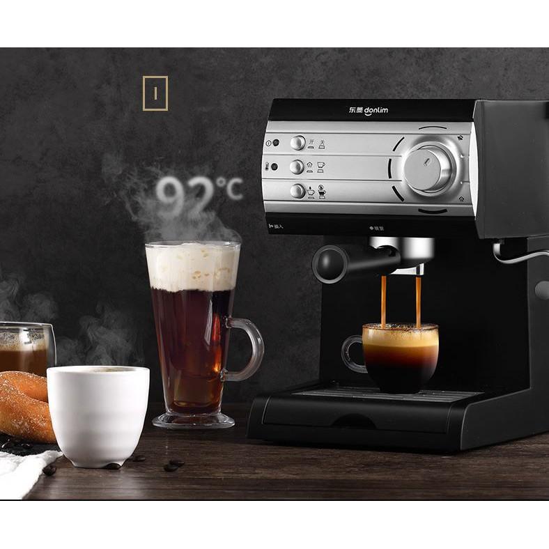 เครื่องบดเมล็ดกาแฟ เครื่องชงกาแฟสด เครื่องทำกาแฟสด เครื่องทำกาแฟ อุปกรณ์ร้านกาแฟ เครื่องชง