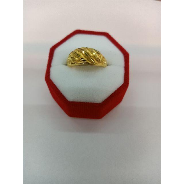✅🌼🔥ↂแหวนครึ่งสลึง ทองแท้96.5%มาตรฐาน สคบ.
