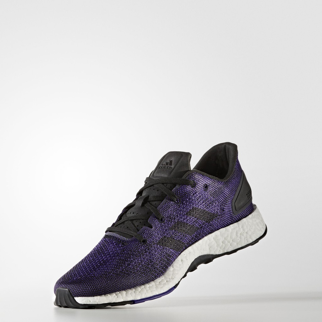 Find Price Adidas Pure boost DPR ???100% ?????? ????????