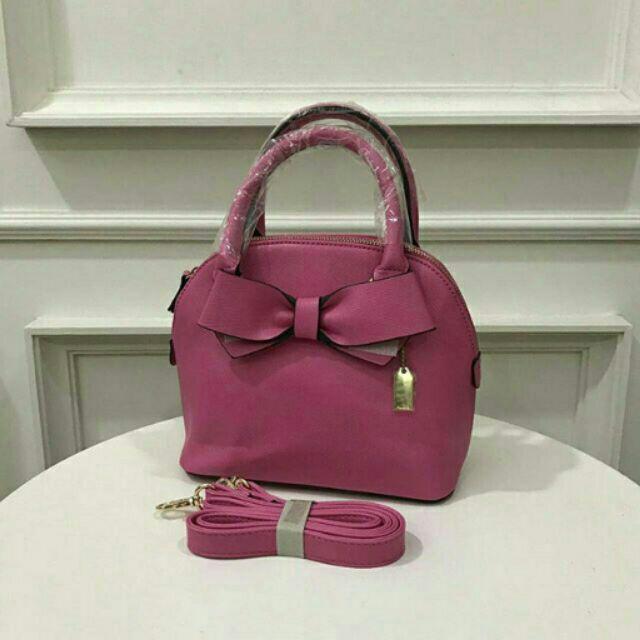 aldo bow devy handbag