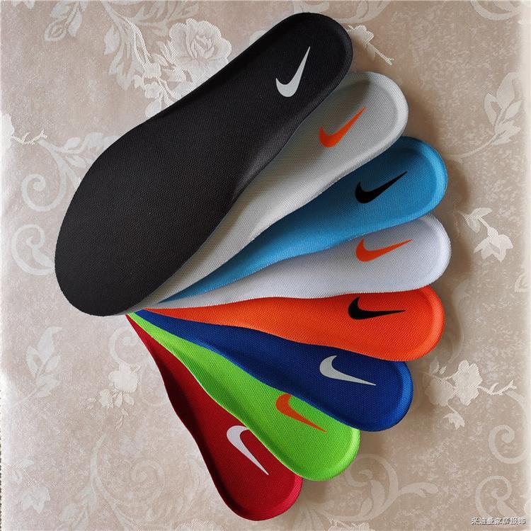 อะแดปเตอร์ Nike Original Free Air Max 90 97 98 95 96 270 ขนาดใหญ่