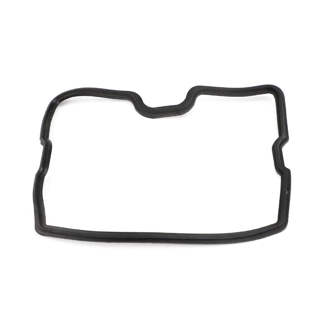 Clutch Cover Gasket for Honda TRX400EX Sportrax 1999 2000 2001 2002 2003 2004