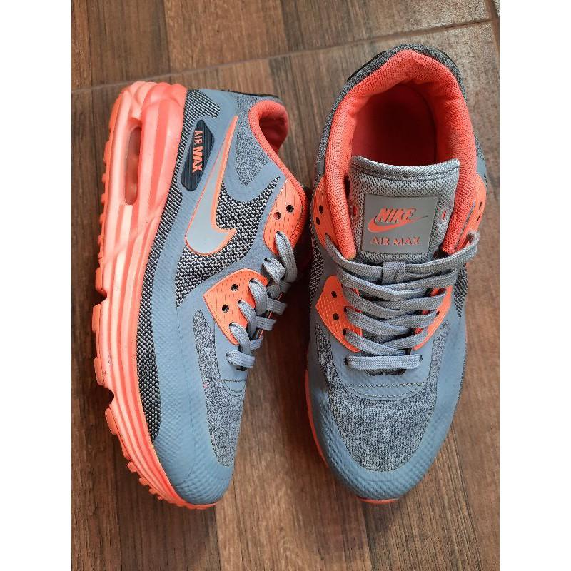 Nike Air Max90 แท้มือสอง