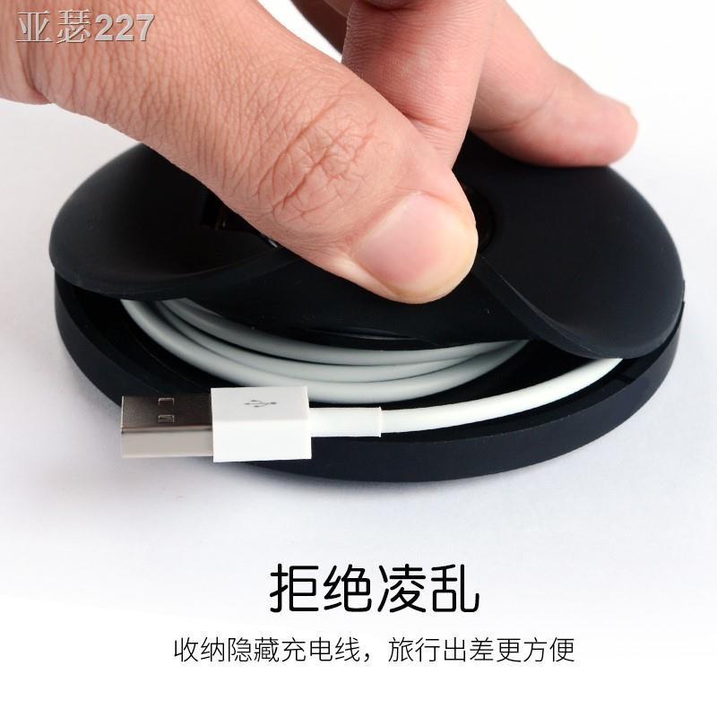 ✈﹊☇PZOZ เหมาะสำหรับ Apple Watch แท่นชาร์จ applewatch แท่นชาร์จไร้สาย applewatch holder