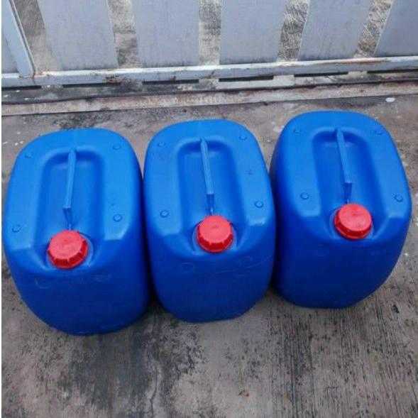 แกลลอน30ลิตร แกลอน แกลลอนหนา ถังแกลลอน30ลิตร ถังใส่น้ำม้น ถังใส่น้ำหมัก แกลลอนมือสอง แกลอน30ลิตร