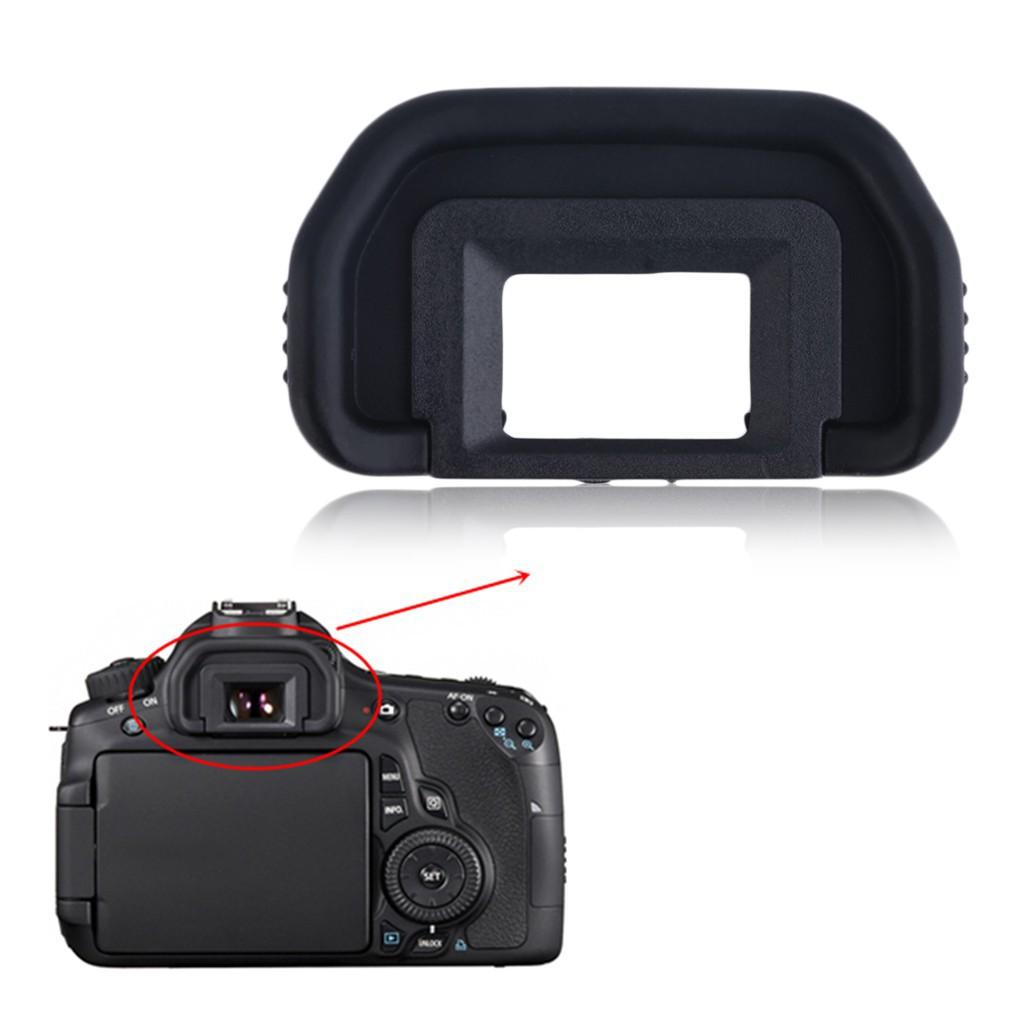 USB Digital Camera Cable for Canon EOS 10D.20D.30D.40D.50D.60D.300D.350D.400D