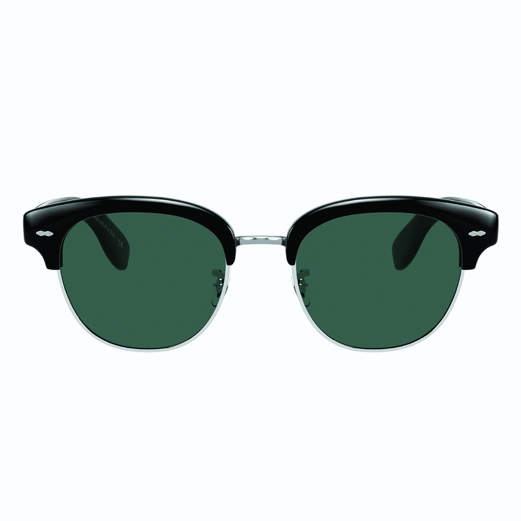 OLIVER PEOPLES CARY GRANT 2 SUN-OLIVER PEOPLES-SUNGLASSES