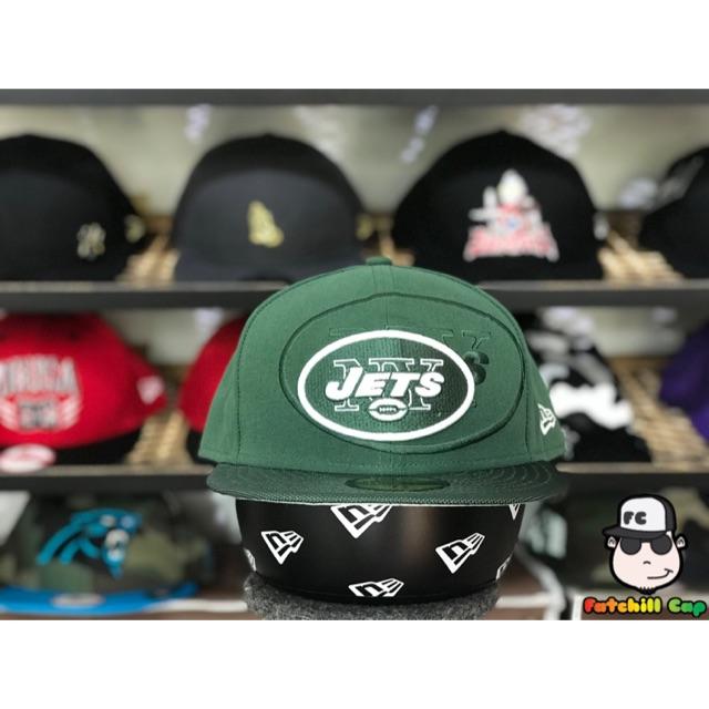 quite nice 71143 09e4b fatchillcapJacksonville Jaguars New Era NFL Beveled Team 59FIFTY Cap27 Color    Black   Shopee Thailand