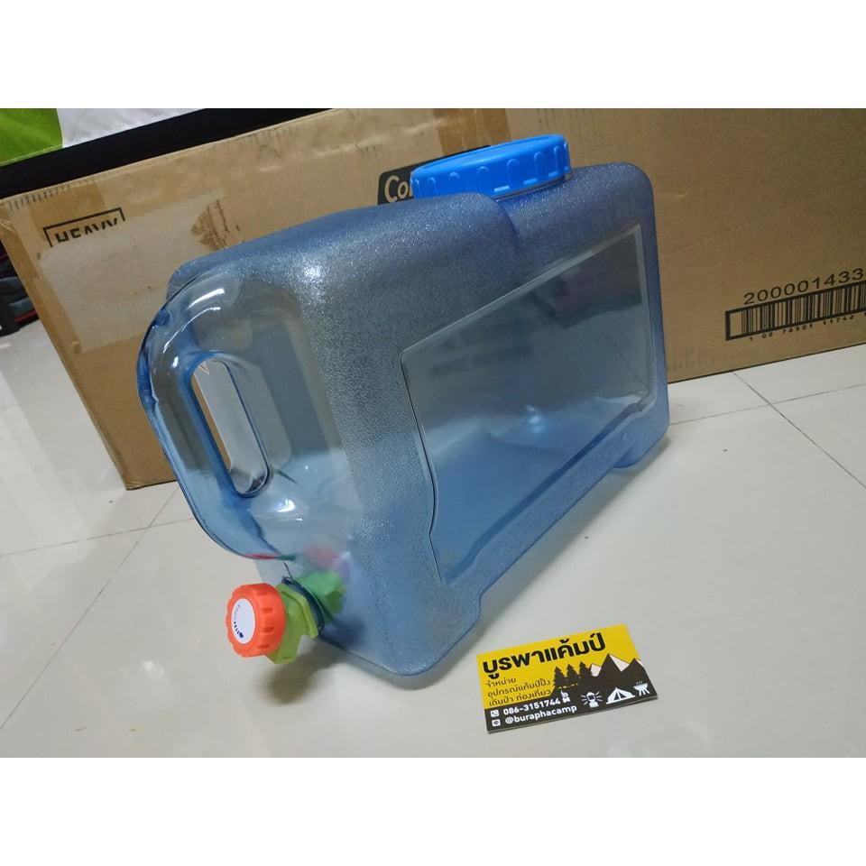 แกลลอนน้ำ 12 ลิตร ใส่น้ำดื่มได้