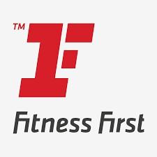 ขายสัญญา Fitness First