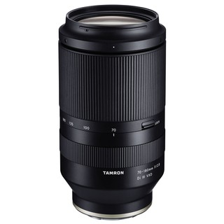 Tamron 70-180mm f/2.8 Di III VXD For Sony (ประกัน EC-Mall)