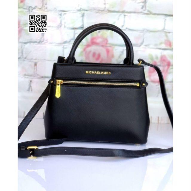 ... sweden mini bennett satchel in signature canvas coach f32203 shopee thailand c190b a5a40
