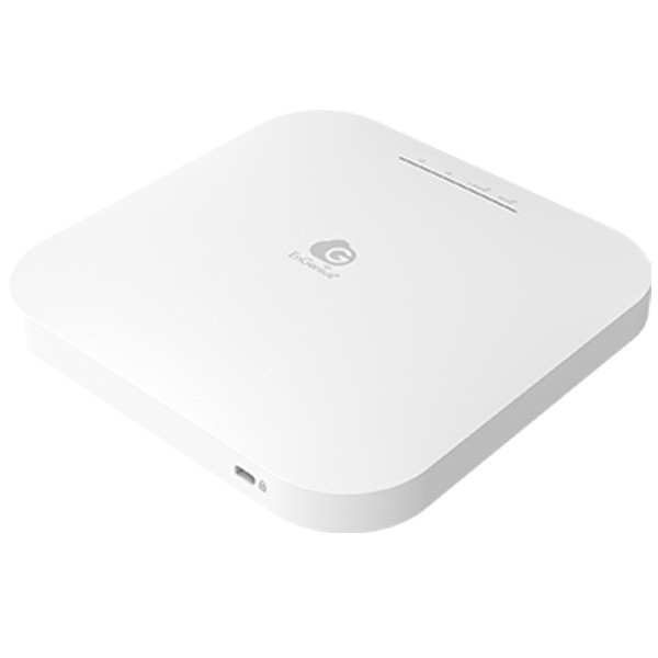 EnGenius ECW230 Cloud Managed 11ax (WiFi6) Indoor Access Point, 3.548Gbps Dual-Band, Gigabit LAN Support PoE ประกัน 3 ปี