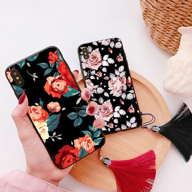 เปลือกนิ่ม เคส Samsung J2prime J7prime Soft Case Samsung J7pro Note5 Note8 A9 A9pro  เคส โทรศัพท์มือถือ Samsung S7 A6 S8 A20 A30 MEIGUI โทรศัพท์มือถือ Samsung Handphone