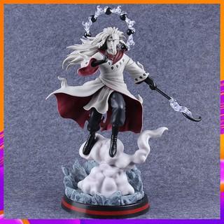 saitom Original Character native 1//7 Scale Figure Natsumi
