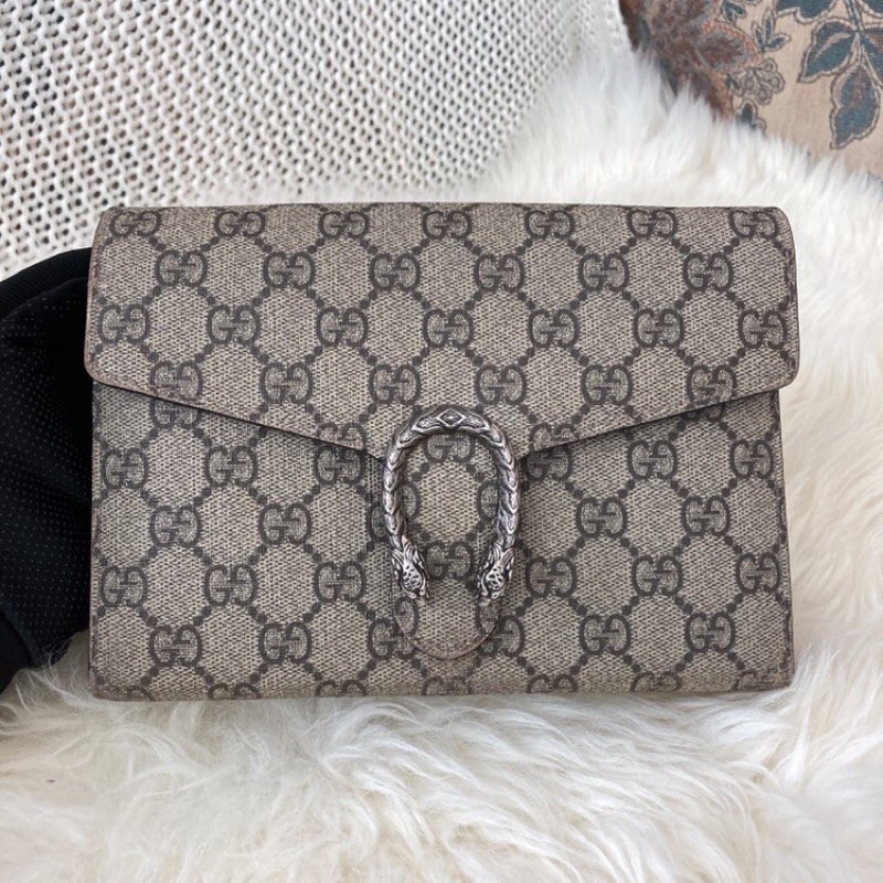 CO201003471 Gucci / Dionysus Woc