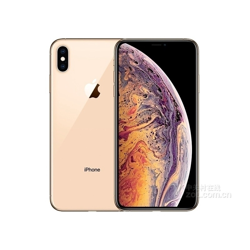 Apple iPhone XS Max 64/256/512 GB Handx