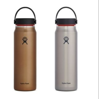 ็HYDRO FLASK รุ่น WIDE MOUTH COLLECTION TRAIL 32 OZ