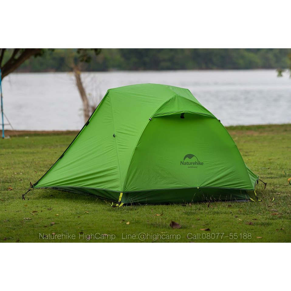 Naturehike Star river 2 Tent