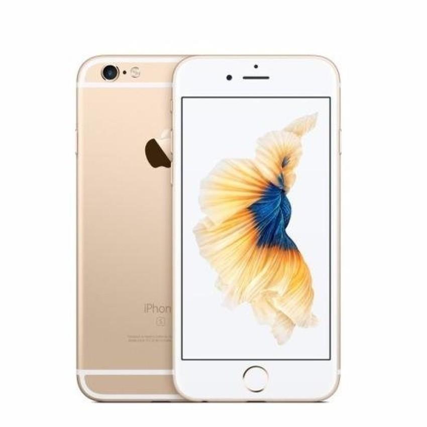 Apple iPhone 6s 32GB(TH)-Gold