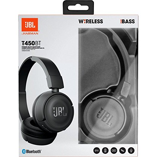 a912e55d5c4 Beats EP On-Ear Headphones - Black | Shopee Thailand
