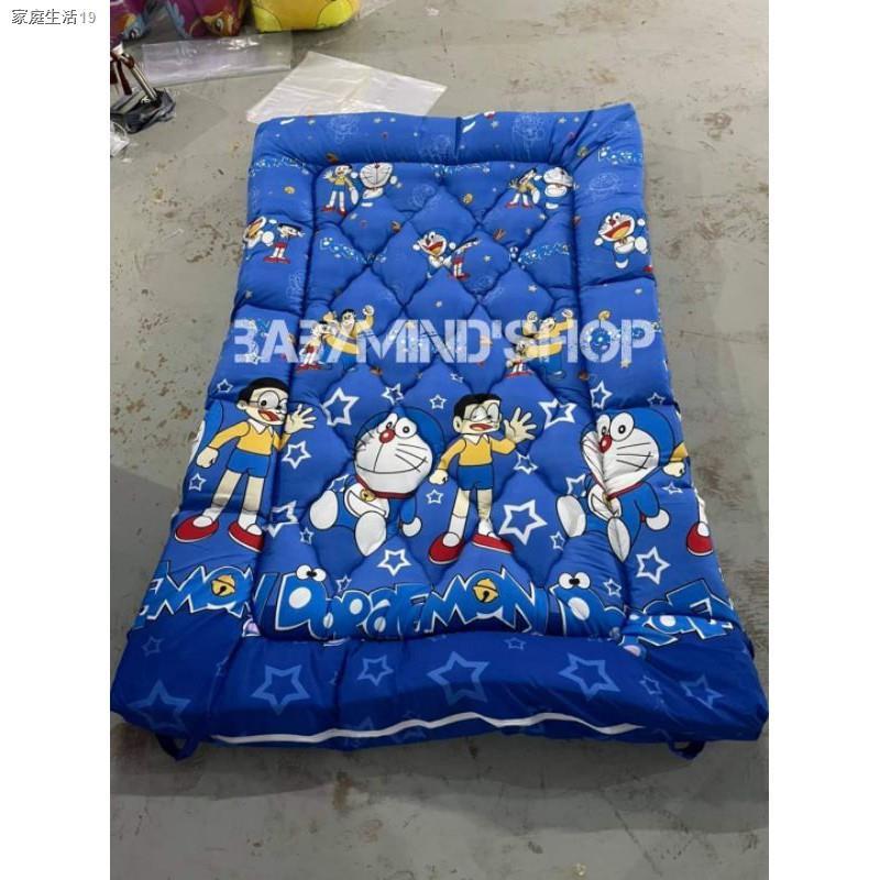 ✉ทอปเปอร์( Topper)ที่นอนขนาด3.5ฟุต ราคาโรงงานโดยตรง!!!!
