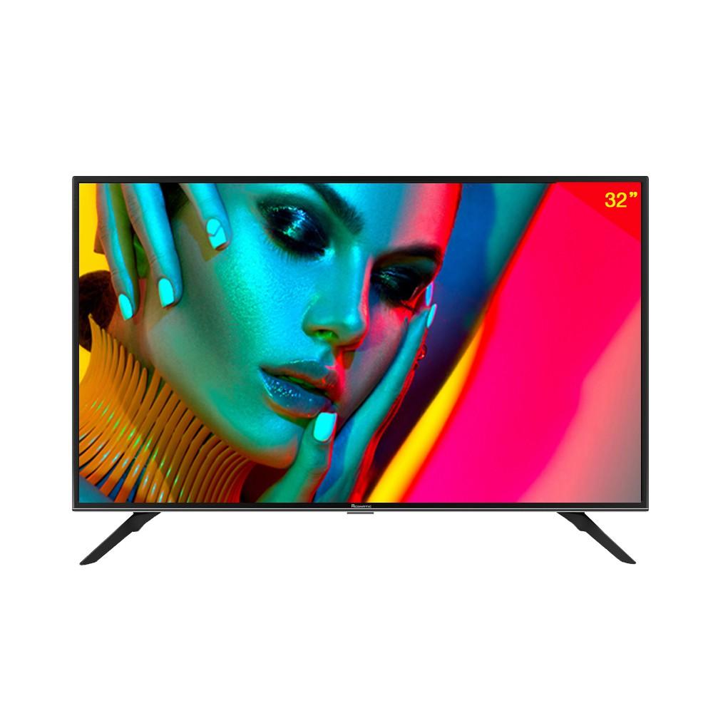 Aconatic TV สมาร์ททีวี 32 นิ้ว Google official [Android Pie 9.0] รุ่น 32HS521AN Google assistant