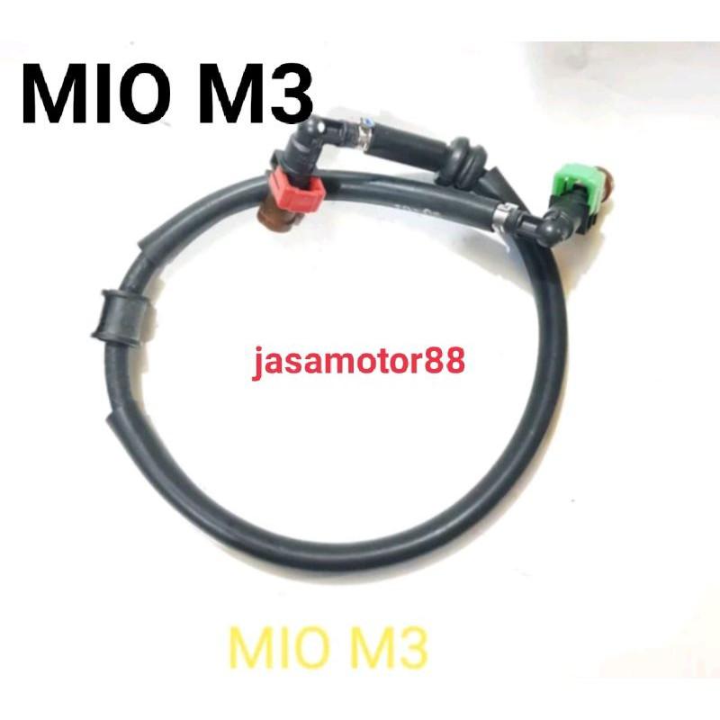 ท่อปั๊มเชื้อเพลิง Mio M 3