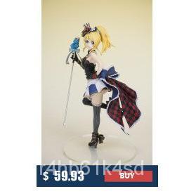 Resin Figure Kit 1/6 Love Live Rin Hoshizora Garage Kit Figure#¥%¥# x8Ne