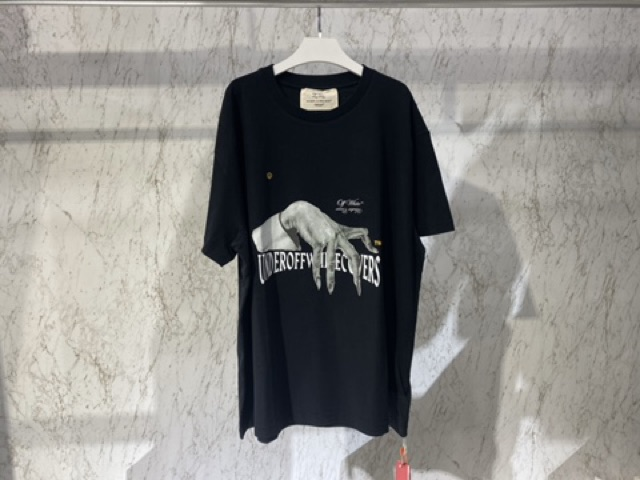 2 x t shirt Stencil