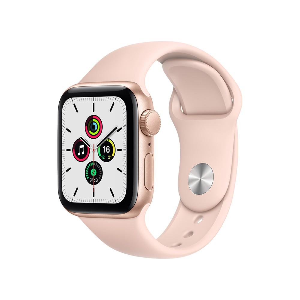Apple Watch SE GPS  by Studio7