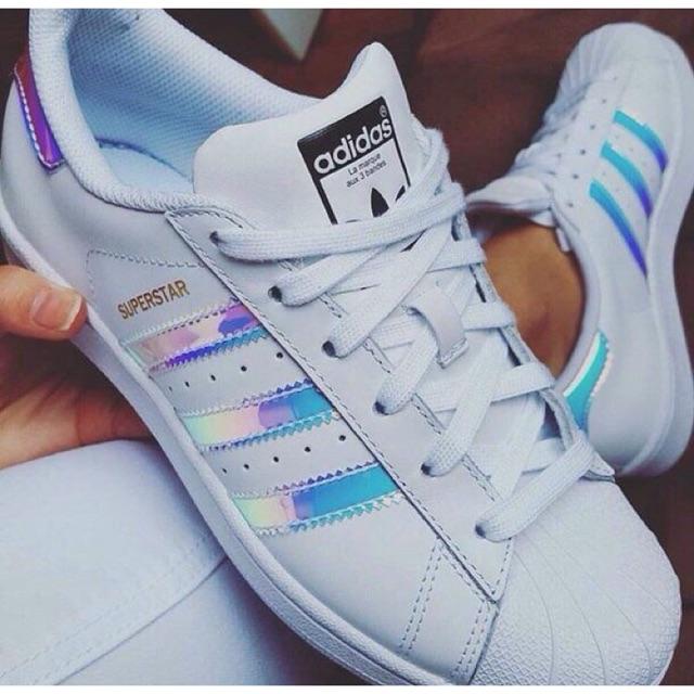 Adidas Superstar J (?????????UK)