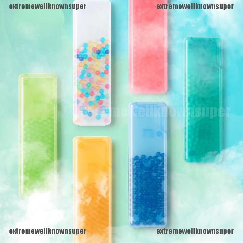 [extremewellknownsuper]Coffee Flavour 100pcs Cigarette Pops Beads Flavor Cigarette Holder Accessories