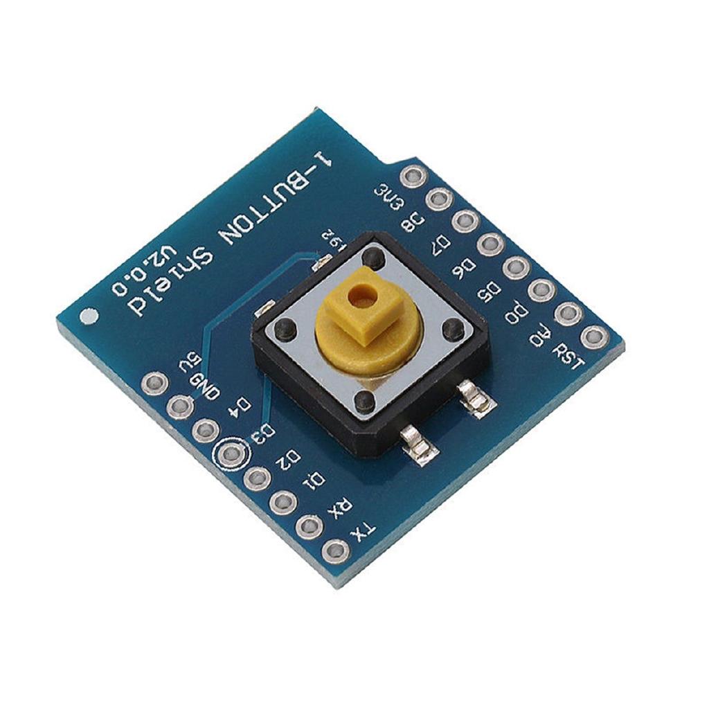 1pc OPEN-SMART USB to ESP8266 ESP-01 Wi-Fi Adapter Module w// CH340G Driver