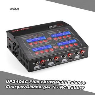 MAC AUDIO APM 4.0/Multi-Channel Power Amplifier Silver
