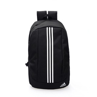 New Arrival Adidas Outdoor Bag Travel Bag กระเป๋าของแท้ Best Qu