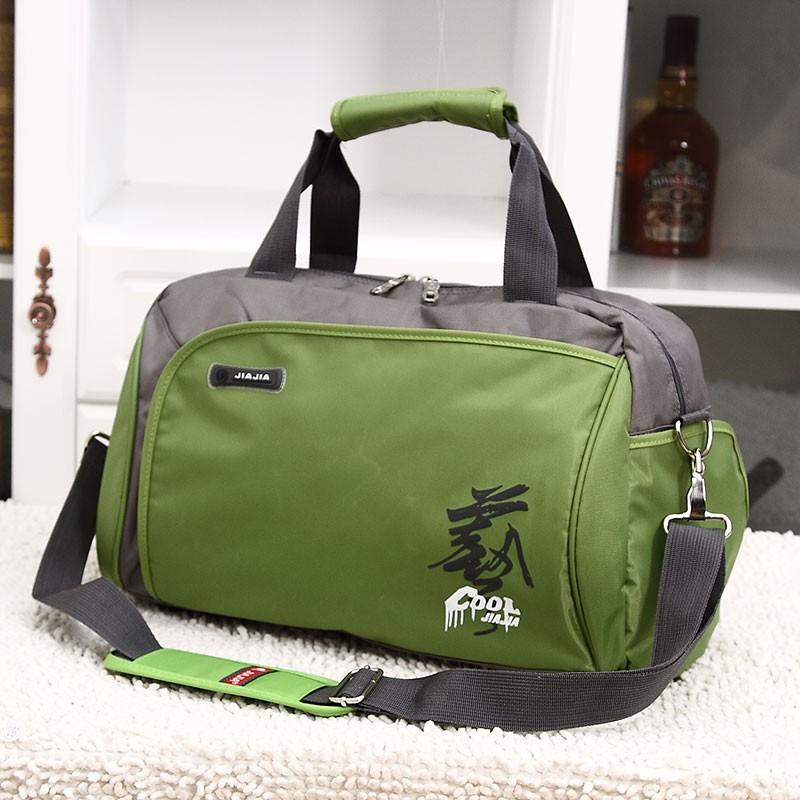 ஐกระเป๋าถือ, กระเป๋าเดินทาง, กระเป๋าดัฟเฟิล, กระเป๋าเดินทางกันน้ำ, กระเป๋าพับได้, กระเป๋ายิม, กระเป๋าโยคะ, กระเป๋ากีฬา,