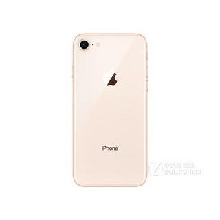 Apple iPhone 8 64GB 256GB ไอโฟน8G เครื่องไทย ของแท้ 100%  มือสอง มือหนึ่ง  พร้อมส่ง