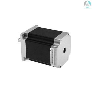 Aibecy Nema 17 Stepper Motor 17HS4401S Stepping Motor Low Noise with T8 Screw Lead 8mm and 1m Cable 300//400//500mm Lead Screw for CNC 3D Printer