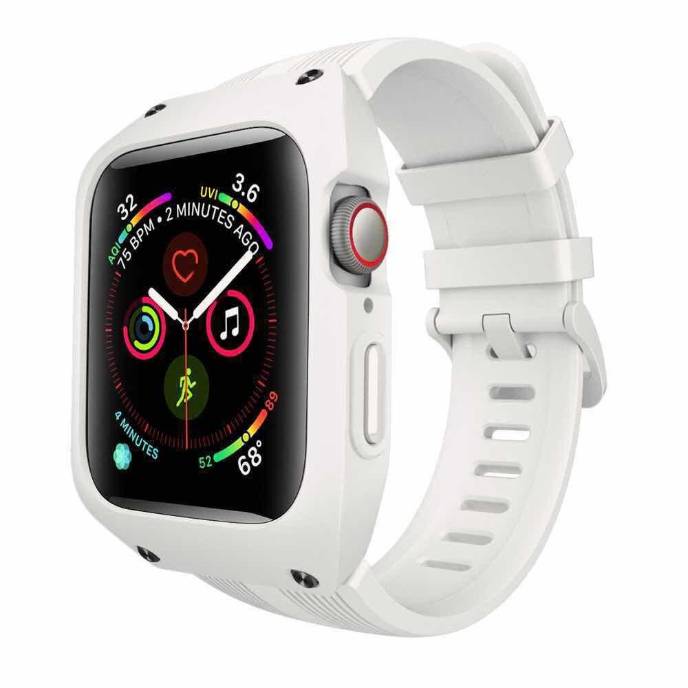 สายนาฬิกาข้อมือสําหรับ Applewatch Applewatch 5 / Se / 6 Generation