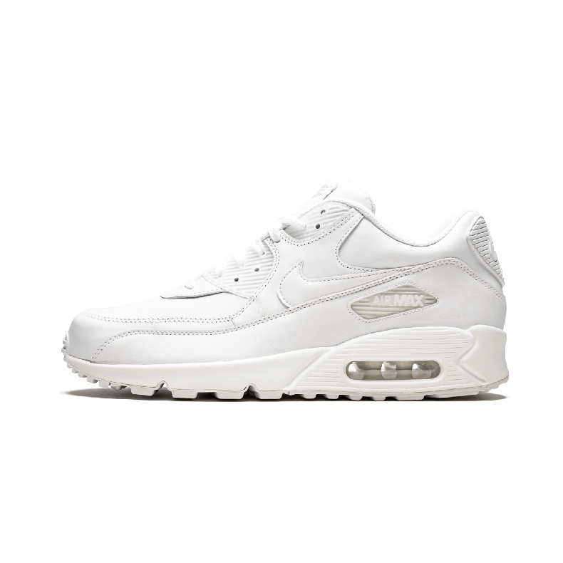 Nike Air Max 90 Leather - 302519 113
