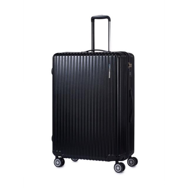 กระเป๋าเดินทางมือสองสภาพดี