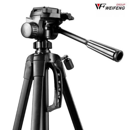 ⅿゆขาตั้งกล้องถ่ายรูปขาตั้งกล้องแบบพกพาขาตั้งกล้องFuji XM1 XE2 XE3 XA2 XA3 XA5 XT10 XT20 ขาตั้งกล้องไมโครเดี่ยวขายึดสำหรั