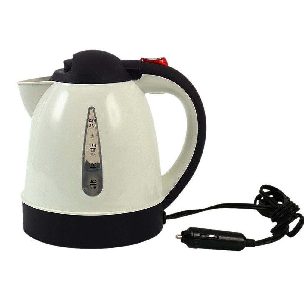 เครื่องทำน้ำอุ่นอัตโนมัติเครื่องทำน้ำอุ่นอัตโนมัติแบบพกพาร้านกาแฟ