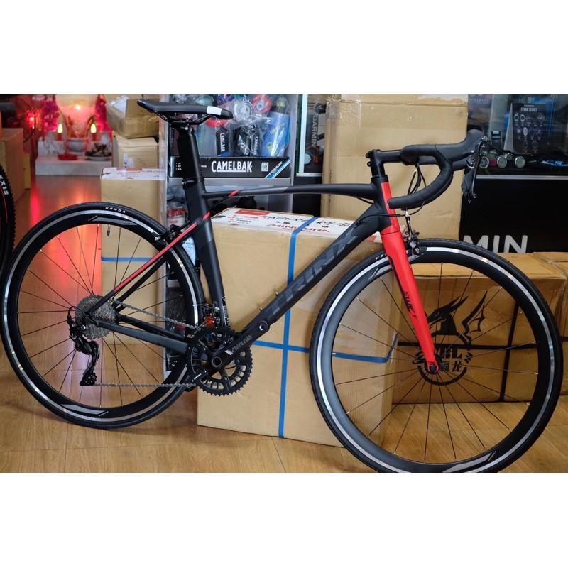 จักรยานเสือหมอบ TrinXรุ่นSwift2.0(ผ่อนชำระได้)