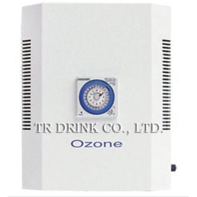เครื่องผลิตโอโซน OZONE 500mg
